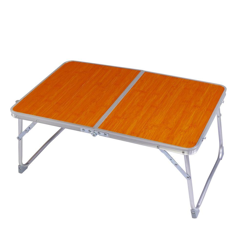 Столик складной для ноутбука из бамбука разновидность женских стрингов