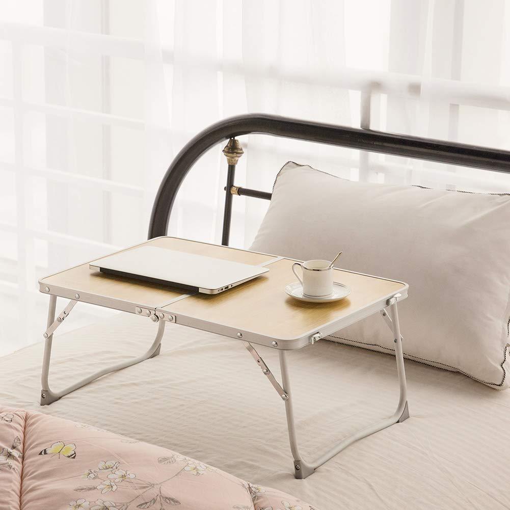Столик складной для ноутбука из бамбука купить в минске аппарат для вакуумного массажа